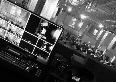 liveexperten-galerie-04