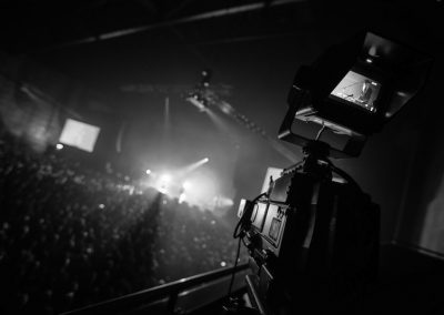 liveexperten-galerie-05